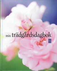Min tr�dg�rdsdagbok (inbunden)