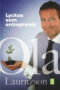 Lyckas som entrepren�r (inbunden)