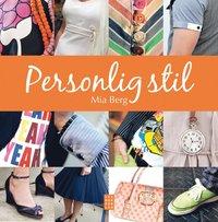 Personlig stil (inbunden)