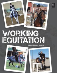 Working equitation (inbunden)