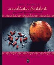 Chef Ramzis arabiska kokbok (inbunden)