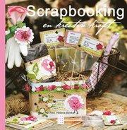 Scrapbooking : en kreativ kraft