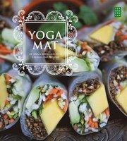 Yogamat (inbunden)