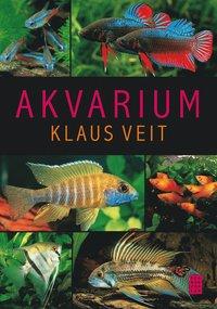Akvarium (h�ftad)