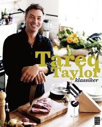 Tareq Taylor : klassiker (inbunden)