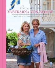 Sommar med systrarna von Sydow