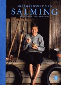 Sk�rg�rdsmat med Salming (inbunden)