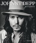 Johnny Depp : retrospektivt