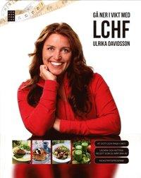 G� ner i vikt med LCHF Special (inbunden)
