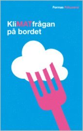 KliMATfr�gan p� bordet (pocket)