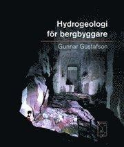 Hydrogeologi för bergbyggare
