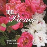 100 pioner