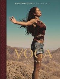 Yoga : ett livsval (inbunden)