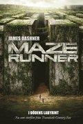 Maze runner : i d�dens labyrint