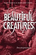 Beautiful Creatures Bok 4, Den sista prövningen