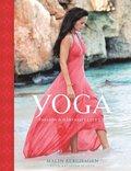 Yoga : passion och n�rvaro i livet