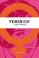 Feminism (h�ftad)