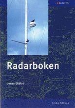 Radarboken