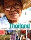 Thailand : mer än sol och stränder