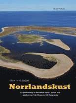Norrlandskust : en beskriving av Norrlands natur- klubb- och gästhamnar från Öregrund till Haparanda
