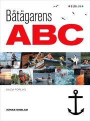 Båtägarens ABC