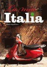 La mia Italia