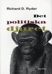 Politiska Djuret