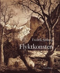 Flyktkonsten (pocket)