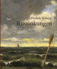 Russinkungen (pocket)