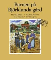 Barnen på Björklunda gård