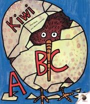 Kiwi ABC
