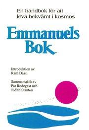 Emmanuels bok (häftad)