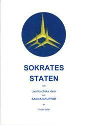 Sokrates Staten