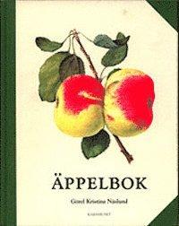 �ppelbok (e-bok)