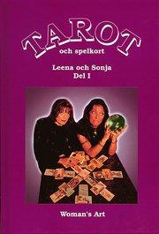 Tarot och spelkort. D. 1