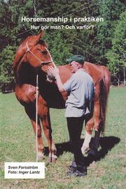 Horsemanship i praktiken