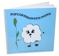 Popcornmannen Poppe ()