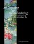 Avslappning & Mental tr�ning - kryddat med mindfulness och nlp - f�r ett rikare liv (inkl cd)