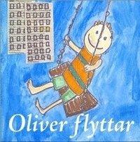 Oliver flyttar (h�ftad)