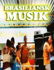 Brasiliansk musik