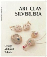 Art Clay Silverlera