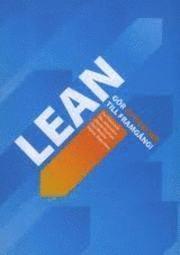 Lean : gör avvikelser till framgång