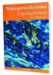 Näringsmedicinska Uppslagsboken