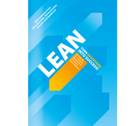 Lean : turn deviations into success! (inbunden)
