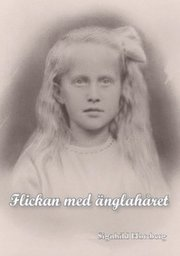 Flickan med änglahåret