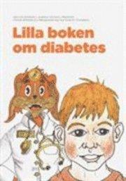 Lilla boken om diabetes