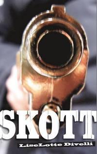 Skott (pocket)