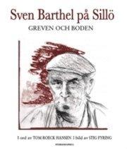 Sven Barthel på Sillö – Greven och boden