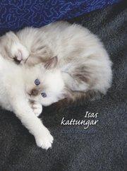 Isas kattungar