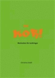 K�r! : en bok om dr�mmar och m�l f�r ton�ringar (pocket)